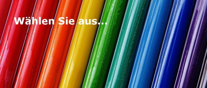 Organisationsentwicklung | Aargau | Teamcoaching | Chef | Führungscoaching | Betrieb |