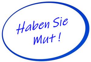 Coaching Aarau | bso | Unterstützung | Förderung | Probleme lösen | Lösungen finden | Mitarbeiter entwickeln | Team Kooperation | Supervision |