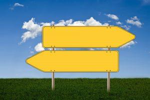 Entscheiden | optimal | Kopf und Herz | Ausgleich | Selbstmanagement | Motivation
