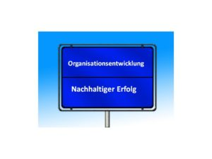 Organisationsberatung Aarau | Aufgaben | Kompetenzen | Struktur | Prozesse | bso | Optimierung