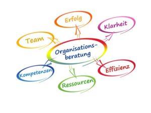 Kompetenzen | Struktur | Aufgaben | Verantwortung | Roesch | Coach |