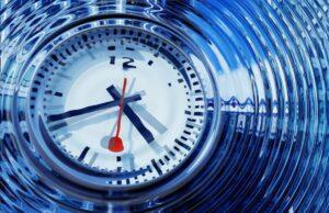 Stress reduzieren | Zeit sparen |